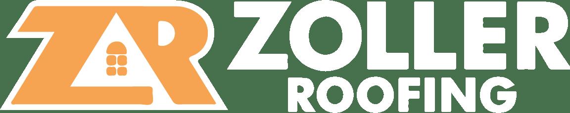 Zoller Roofing