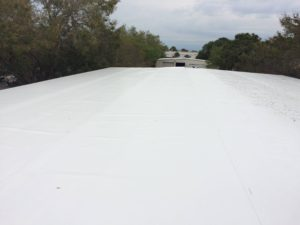 Commercial Roofing Sarasota Lakewood Ranch Fl Roof Repair Installation