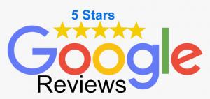 148-1480717_transparent-review-stars-png-google-reviews-5-stars