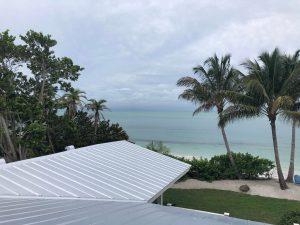 Metal Roof by Zoller Roofing in Sarasota FL