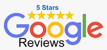 Google5Starssmall