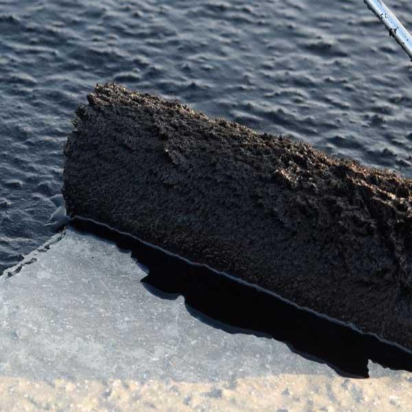 roof coating