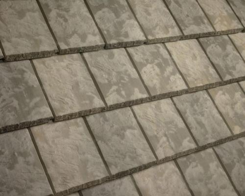 Eagle Tile Chatham Blend Textured Slate