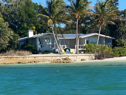 Zoller Roofing 5V Metal Roof Siesta Key Sarasota FL
