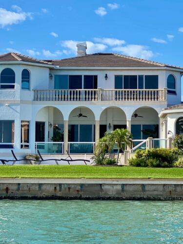 Zoller Roofing Flat Tile Roof Long Boat Key Sarasota FL