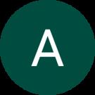 Andrew Krinsky Avatar