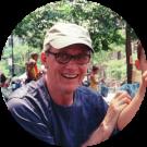 Paul Diczok Avatar